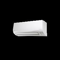 AC Air Conditioner DAIKIN Multi-S 2 Koneksi 1.5PK