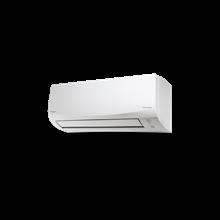 AC Air Conditioner DAIKIN Multi-S 2 connection 1.5