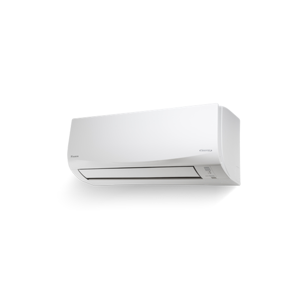 AC Air Conditioner DAIKIN Multi-S 2 connection 1.5PK