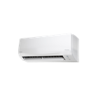 AC Air Conditioner DAIKIN Multi-S 2 Koneksi 2MKC30RVM(15+20) 1.5PK 1