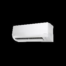 AC Air Conditioner DAIKIN Multi-S 2 Connection 2MK
