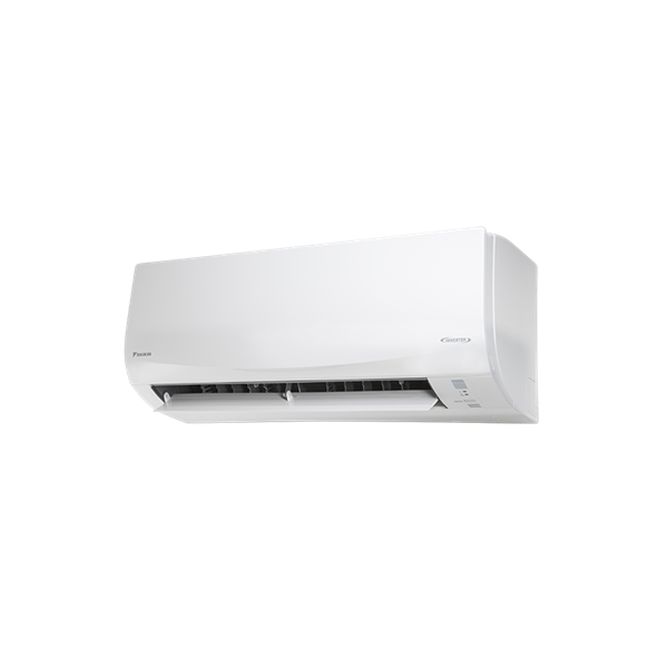 AC Air Conditioner DAIKIN Multi-S 2 Koneksi 2MKC30RVM(15+20) 1.5PK