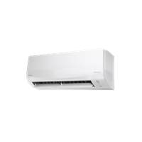 AC Air Conditioner DAIKIN Multi-S 2 Connection 2PK