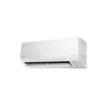 AC Air Conditioner DAIKIN Multi-S 2 Connection 2PK