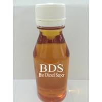 Bio Diesel Super