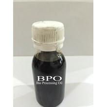 Bio Processing Oil