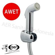 Shower Bidet Closet AER Sc 07 Cs