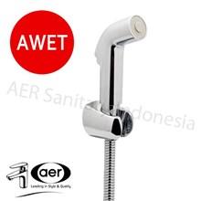 Shower Bidet Closet AER Sc 07 C