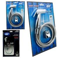 Jual Shower Bidet Closet AER Bd 04 C 2