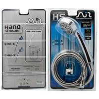 Jual Hand Shower AER Hs1 -1C (Complete) 2