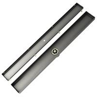 Beli Aer Saringan Pembuangan Air Di Lantai Linear - Linear Floor Strainer Lfs 04 Ss W 70 Cm 4