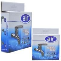 Distributor Air Kran Air – Keran Tembok  – Wall Faucet S 5L Nz 3