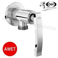 Air Kran Air Shower – Shower Faucet Sh 5L Z 1