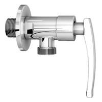 Distributor Air Kran Air Shower – Shower Faucet Sh 5L Z 3