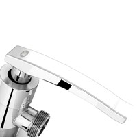 Beli Air Kran Air Shower – Shower Faucet Sh 5L Z 4