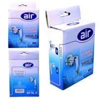 Jual Air Kran Air Shower – Shower Faucet Sh 5L Z 2