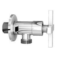 Beli Air Kran Air Shower – Shower Faucet Sh 9G Z 4
