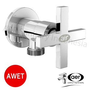 Air Kran Air Shower – Shower Faucet Sh 9G Z