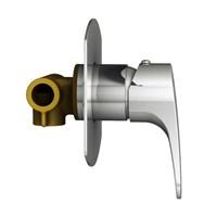 Distributor Aer Kran Tanam Shower Tembok Air Dingin Ssv 01C 3