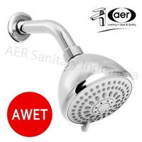 Wall Shower (Shower Tembok) AER Ws-15 1