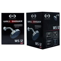 Sell Wall Shower AER Ws-12 Fr 2
