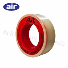 Seal Tape AIR PTFE Merah