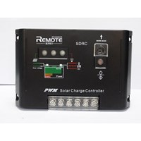 Jual Solar Charge Controller PWM 20A