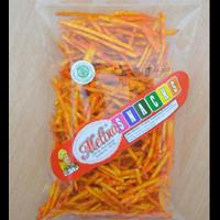 Snacks Talas Balado