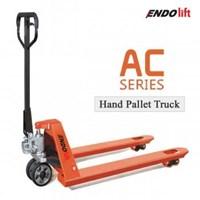 Hand Pallet Series AC