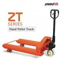 Jual Hand Pallet Series ZT