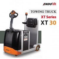 Jual Towing Truck Series XT30