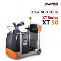 Jual Towing Truck Series XT50