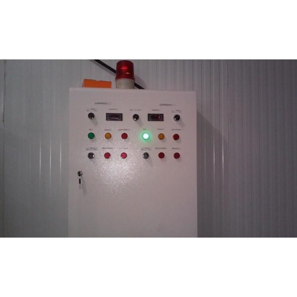 Blood Storage Coolers