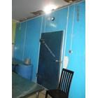 Mesin Makanan Ruangan Pendingin Freezer 1