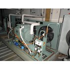 Condensing Unit Chiller Fruit  1