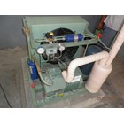 Condensing Unit Chiller Fruit  2