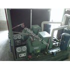 Condensing Unit Cold Storage 4