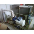 Condensing Unit Cold Storage 1