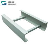 Cable Tray FRP