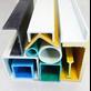 Cuomized Fiberglass Reinforced Plastic