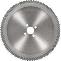 Jual circular saw2