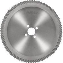 Mata Gergaji circular saw
