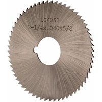 solid carbide slitting saws3