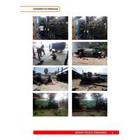 for pltd industri marine By Berkah Trijaya Energindo