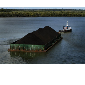 Penyewaan Kapal Tongkang 270 feet Tujuan Sorong By Khatulistiwa Mandiri Logistik