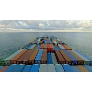 Pengiriman Kontainer dari Jakarta - Reo By Khatulistiwa Mandiri Logistik