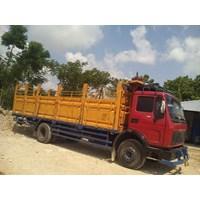 Sewa Truck Jakart ...
