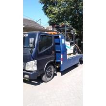 Sewa Truck Towing Surabaya