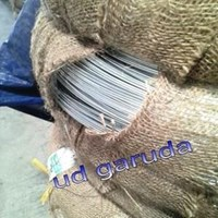galvanized wire update and best
