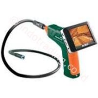 Kamera Video Borescope